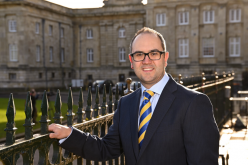 Lupton Fawcett appoints private client expert