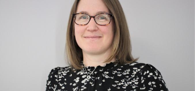 Mills & Reeve boost Leeds employment team