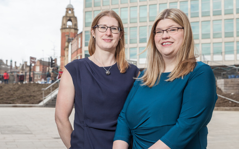 Taylor&Emmet appoints employment law specialist