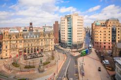 Anexo postpones Leeds plans for Bond Turner