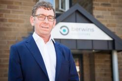 Berwins Digital: trust is key to Covid-19 tracking app