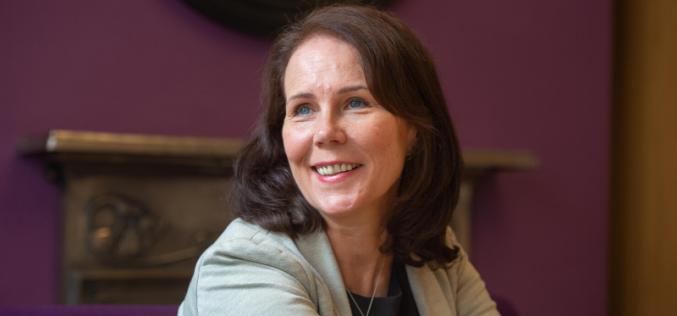 Coronavirus: Jones Myers on protecting vulnerable clients