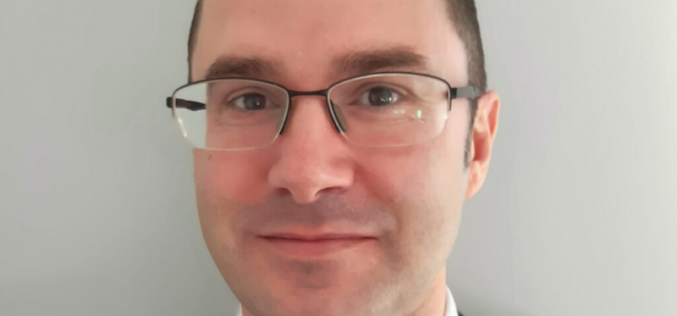 Langleys Solicitors strengthens insurance practice in York
