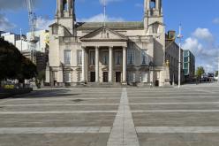 Covid-19 lockdown hits Yorkshire and the Humber economy hard