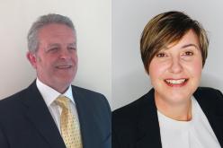 Legal Studio in Leeds recruits two consultant solicitors