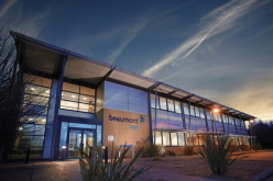 Metamorph moves into Yorkshire with acquisition of Beaumont Legal