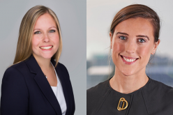 Stewarts boosts divorce and family team with two solicitors