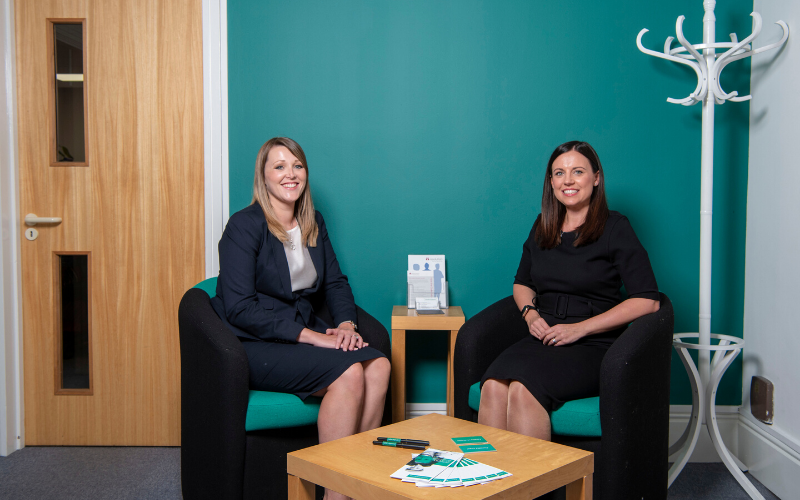 Consilia Legal promotes family law specialist