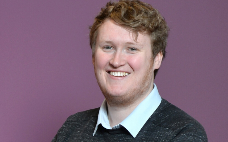 LCF Residential strengthens conveyancing capabilities with new hire