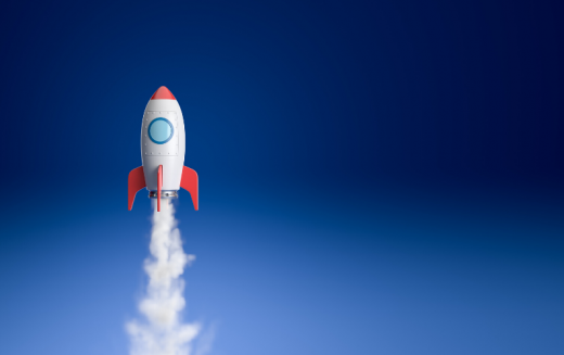 LEAP: Has there ever been a better time to start up a law firm?
