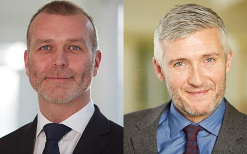 New partner boosts Addleshaw Goddard corporate practice in Leeds