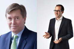 Nexus appoints Squire Patton Boggs and HGF as legal partners