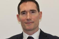 Wake Smith boosts litigation team