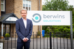 Berwins expands collaborative practice with top lawyer hire