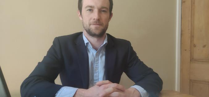 Biotech specialist joins Secerna
