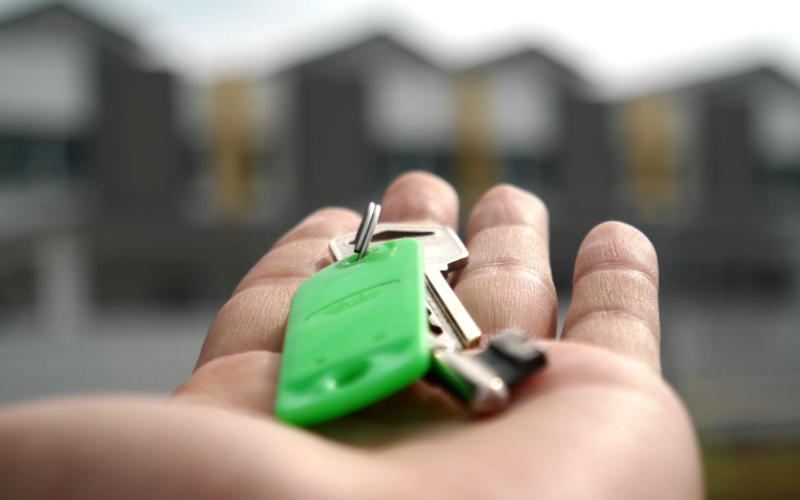 LEAP and Yourkeys to deliver homebuilders a faster and more transparent conveyancing service