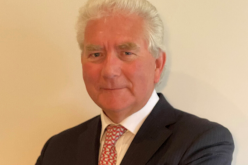 Parklane Plowden appoints new chairman
