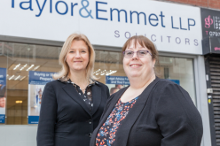 Taylor&Emmet launches Saturday mediation sessions