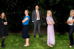Torque Law strengthens its team with new consultant solicitor
