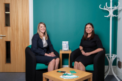 Consilia Legal launches online mediation solution