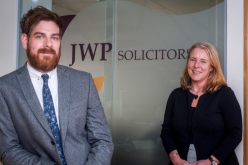 JWP reaches 20-year milestone with 20 solicitors