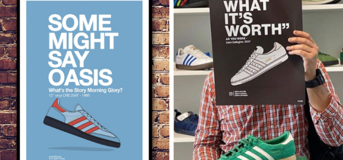 Leeds business and law firm shine light on counterfeits available on Instagram
