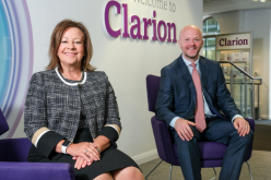 Legal director joins private client team at Clarion