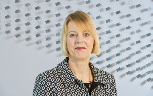 Schofield Sweeney moves into planning with Amanda Beresford appointment
