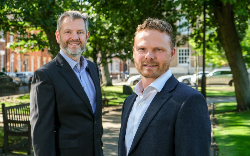 Energy specialist joins commercial and IT law practice at Clarion