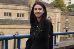 Kanika Sohpal returns to Schofield Sweeney