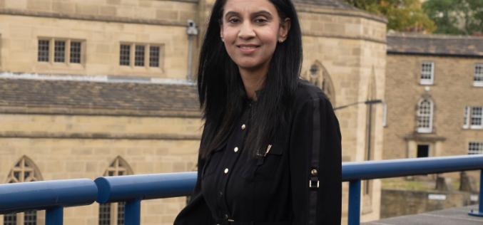 Kanika Sohpal returns to Schofield Sweeney