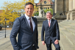 Lupton Fawcett appoints commercial property partner
