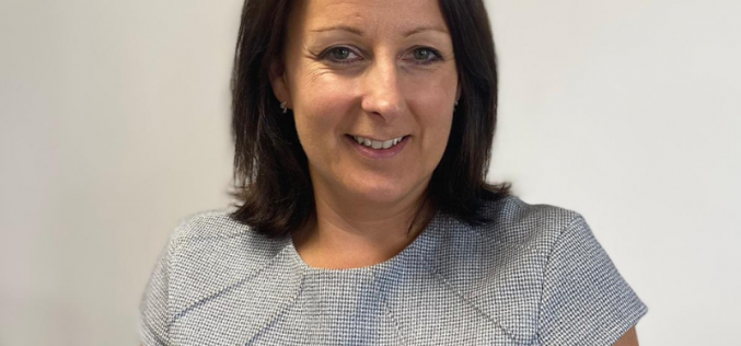Roche Legal adds to new solicitor to expanding team