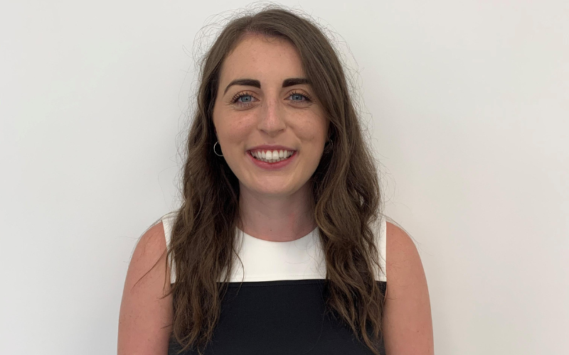 Stone King welcomes Nikki Hosker to Leeds employment team