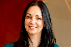 DWF appoints new executive partner in Leeds