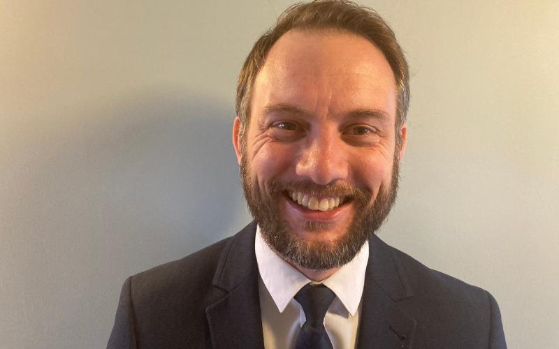 Legal Studio recruits civil and commercial litigation expert