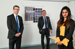 Lupton Fawcett strengthens employment team