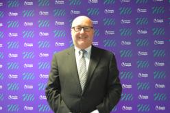 Peter McCormick steps in as interim chairman of FA