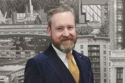 Schofield Sweeney appoints head of property litigation team