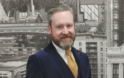 Schofield Sweeney appoints head of property litigation team