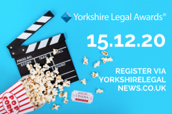 Watch the 2020 ceremony and celebrate with the entire legal profession in Yorkshire