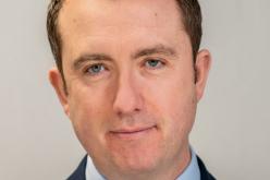 Tyr Law recruits corporate partner Chris Blantern
