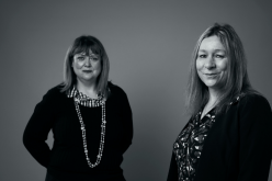 Keebles strengthens private client team with new appointment