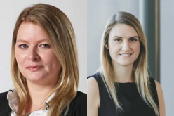 Mills & Reeve expands Leeds real estate team