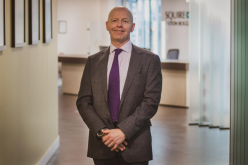 Squire Patton Boggs to deliver free legal clinic to support Yorkshire SMEs