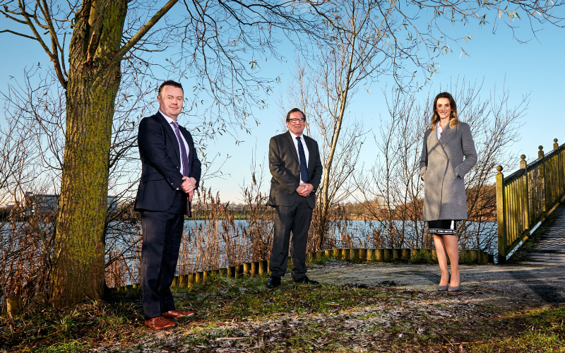 Switalskis Solicitors acquires Atherton Godfrey