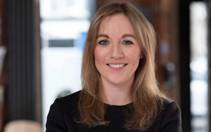 Boardside expands with appointment of first commercial specialist