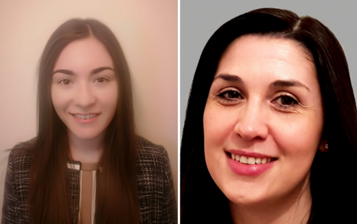 Lupton Fawcett expands IP and commercial and private client teams