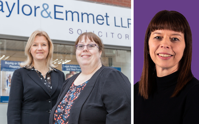 Family law experts in Yorkshire welcome introduction of vouchers for mediation
