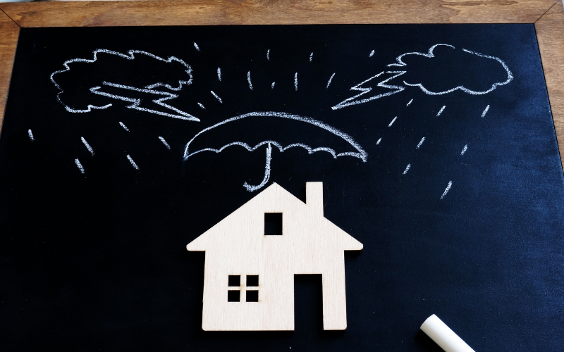 For crying out cloud: digital conveyancing in an instant gratification culture